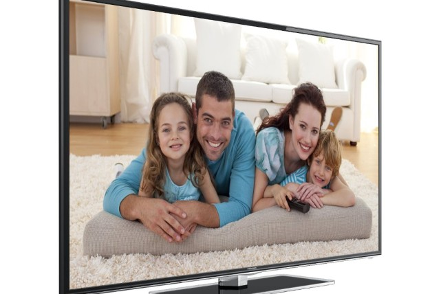 Thomson-40FZ5535-sull-hd-tv-left-1000-1095277