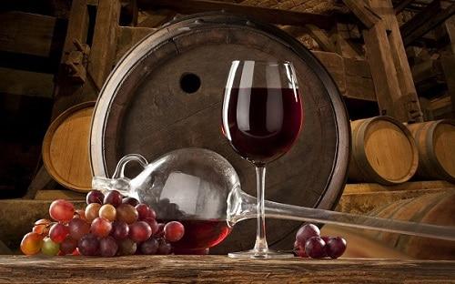 Wine-Wallpaper_9