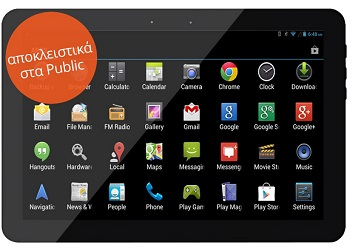 eStar-zoom-hd-duo-9-3g-tablet-black--1000-1056081
