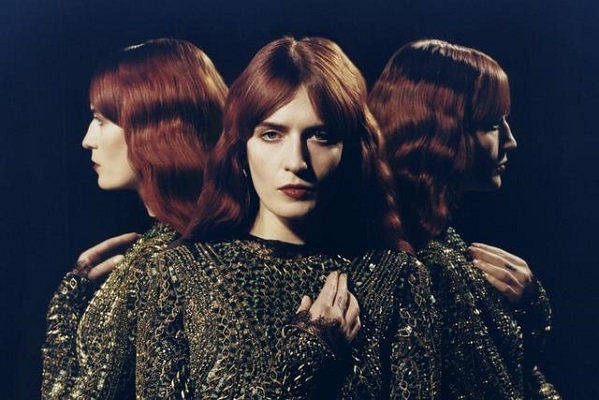 florence_and_the_machine_disclosure_roskilde_festival_2015_the_405