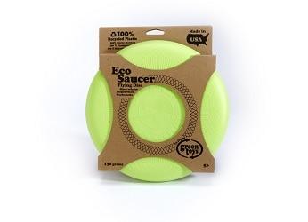 frismpy-green-toys-1000-1107172