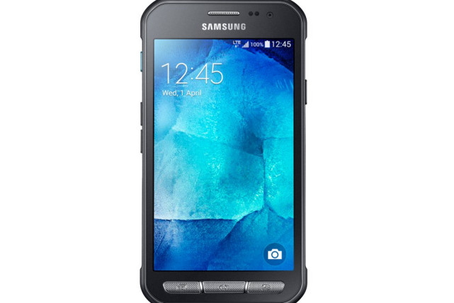 samsung-xcover-3-grey-1000-1100189