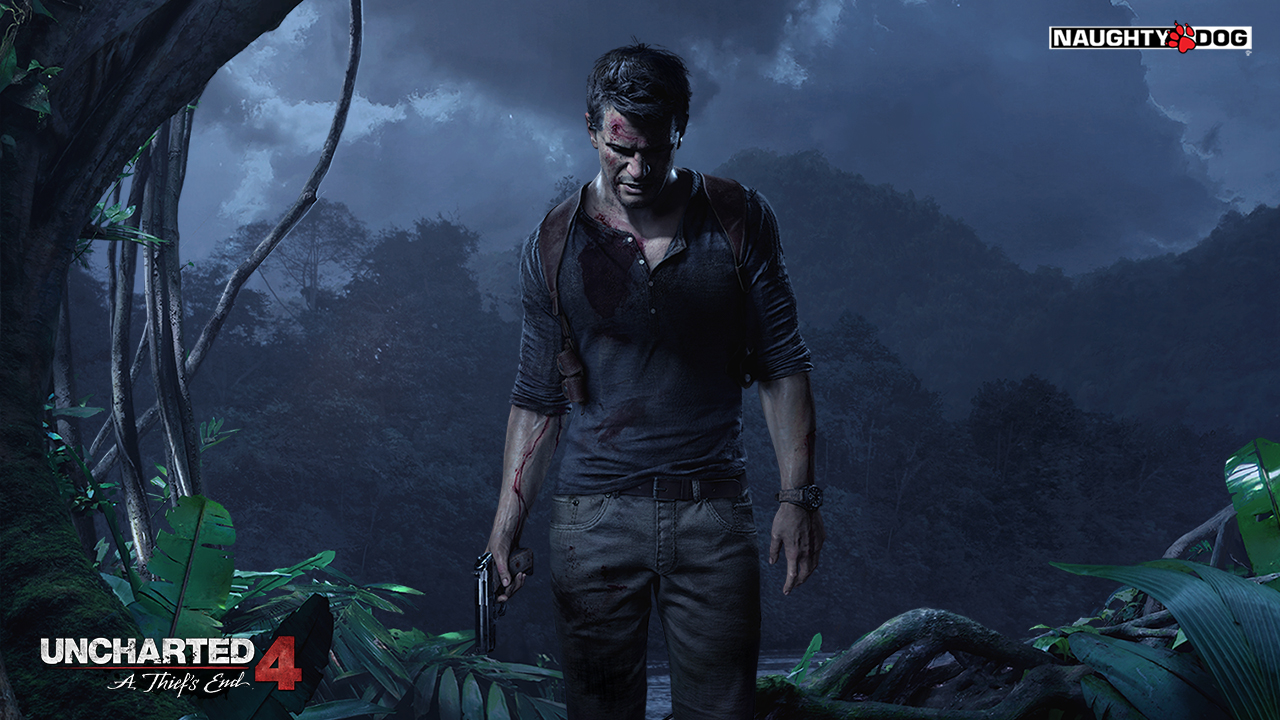 uncharted-4-inside-pic