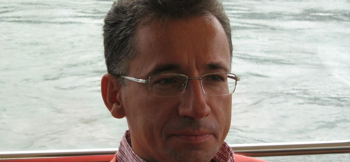 Αφιέρωμα στον Ισίδωρο Ζουργό: Κερδίστε βιβλία του