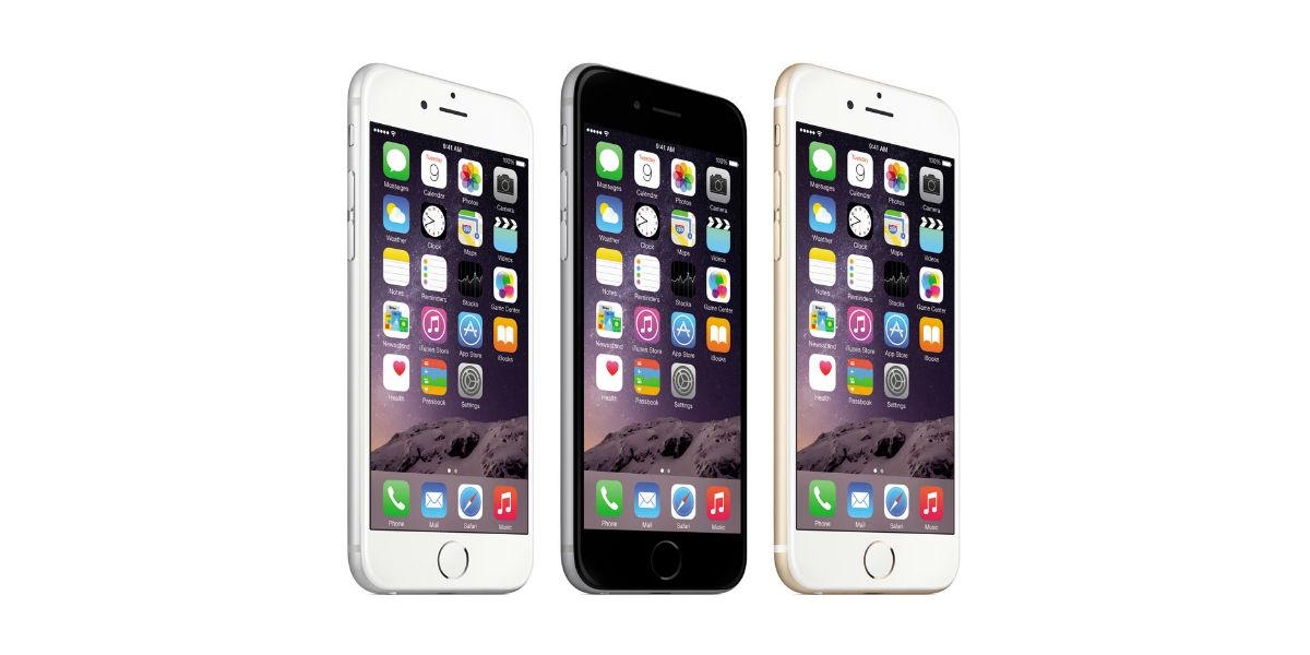 Στις 9 Σεπτεμβρίου η αποκάλυψη των νέων iPhone