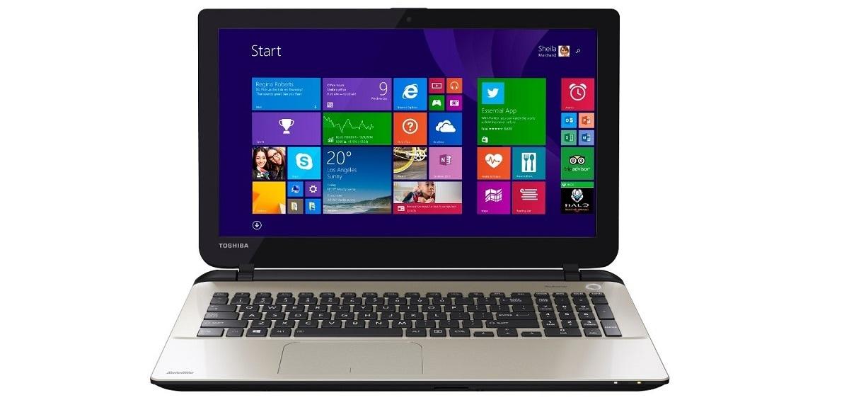 Πώς να αγοράσεις laptop; Βρήκαμε τα καλύτερα value for money laptops!