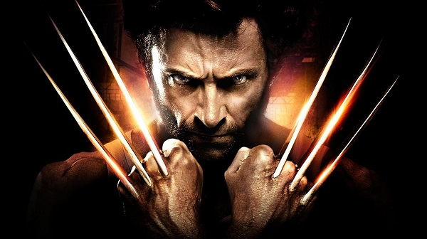 2013-The-Wolverine-3D-HD-Wallpapers