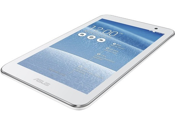 Asus-MeMo-Pad-7-ME176CX-white-right-1000-0950145