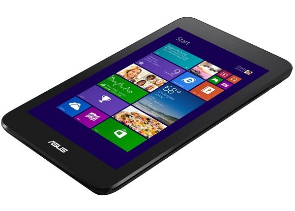 Asus-VivoTab-Note-8-M80TA-DL001B-Black-middle-1000-1116652