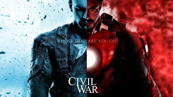 Captain-America-Civil-War-Whose-Side-Are-You-Poster-Wallpaper