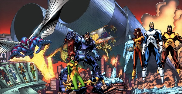 Cartoons_X-Men_vs_Apocalypse_052066_