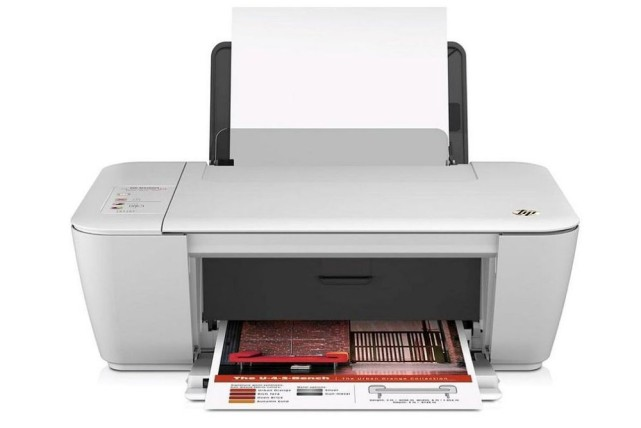 HP-Deskjet-Ink-Advantage-1515-All-in-One-1000-0787715