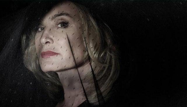 Jessica-Lange-American-Horror-Story-Coven
