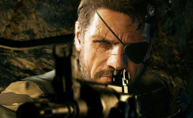 Metal-Gear-Solid-V-The-Phantom-Pain-HD-Wallpaper