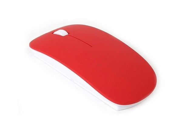 Omega-OM0414WR-wireless-mouse-red-1000-1071238