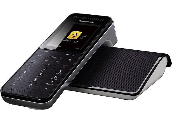 Panasonic-Wireless-Phone-PRW110-1000-0828732