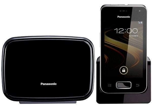Panasonic-Wireless-Phone-PRX110-1000-0828733
