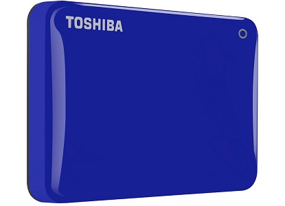 Toshiba-connect-ii-500gb-blue-1000-1099113