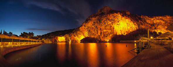 VouliaLake