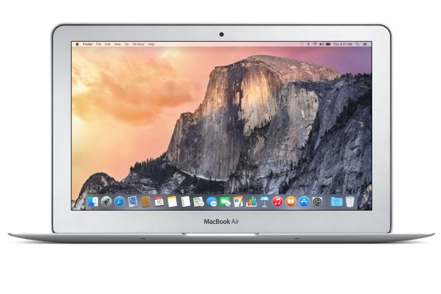 apple-macbook-air-MJVM2GR-1000-1095238