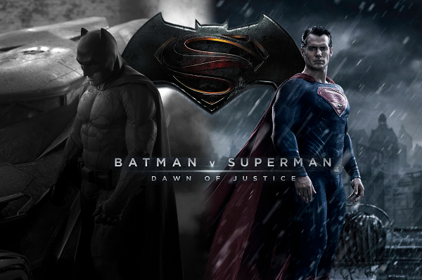 batman_v_superman_dawn_of_justice_costumes_re