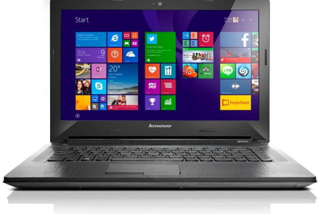 lenovo-g4030-laptop-1000-1115796