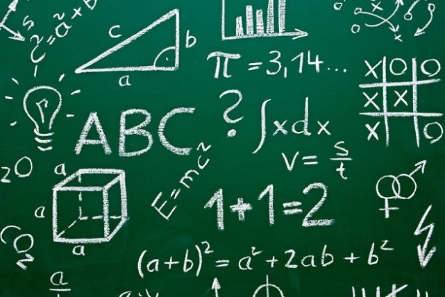 maths-ftr