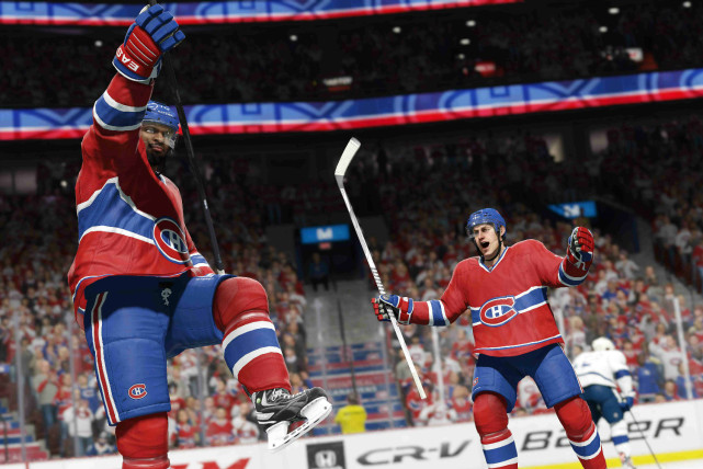 nhl15-mtl-tb-subban-celly-wm