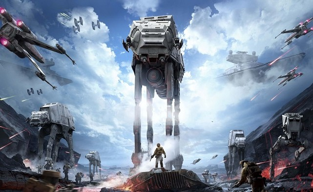 no_text_-_Star_Wars_Battlefront_Key_Art.0.0