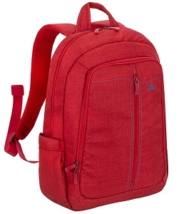 rivacase-7560-backpack-1000-1102815