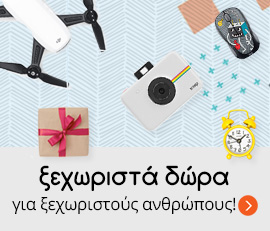 Selfie mania: η κάμερα των selfies Samsung NX mini!