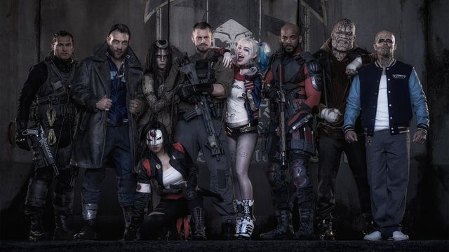 suicide_squad_movie.0.0