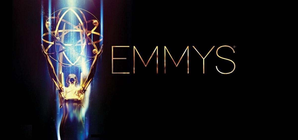 Όλα όσα έγιναν στα φετινά βραβεία Emmy!