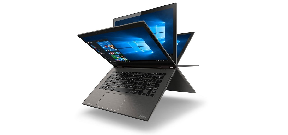 "IFA 2015: Lenovo Miix 700: ""Surface killer"" πρόταση με Windows 10"
