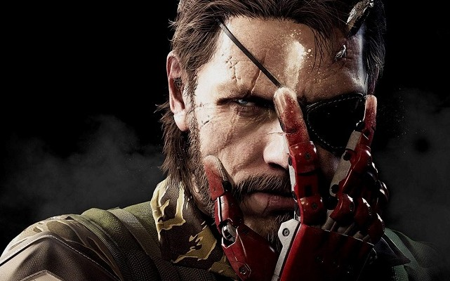7ce76_big-boss-bionic-arm-metal-gear-solid-v-the-phantom-pain-wallpaper-hd-desktop