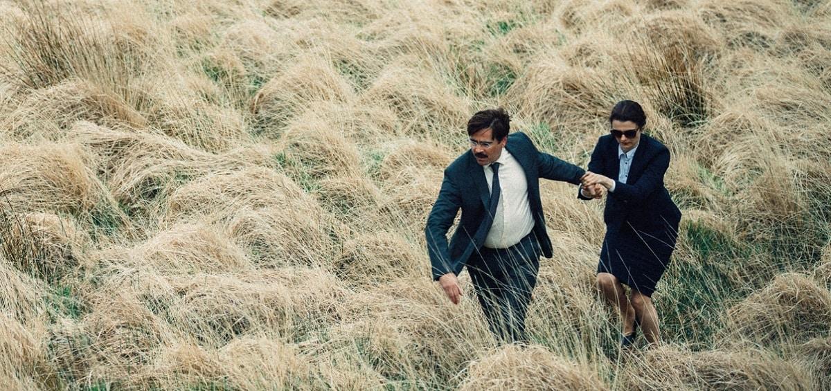 """Έρχεται ο """"Αστακός"""": Δείτε το trailer της ταινίας!"""