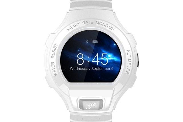 Alcatel-GO-WATCH-02