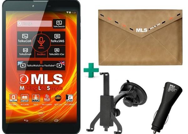 MLS-iQTab-Nero-3G-Black-Car-Kit-Case-1000-1117810