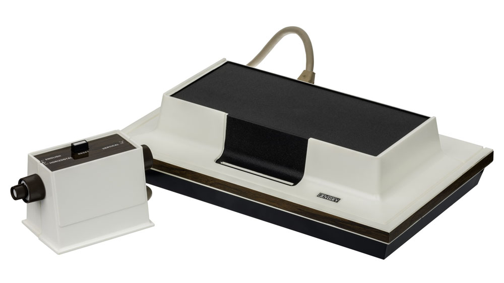 Magnavox_Odyssey_Console_and_Controller_Large
