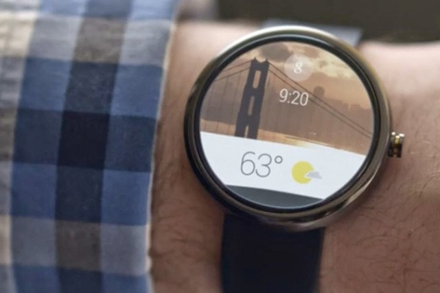 Motorola-Moto-360-2nd-Generation-Smartwatch-Rumors-Pour-In-Save-the-Dates-for-Next-Year