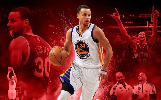 NBA-2K16-5