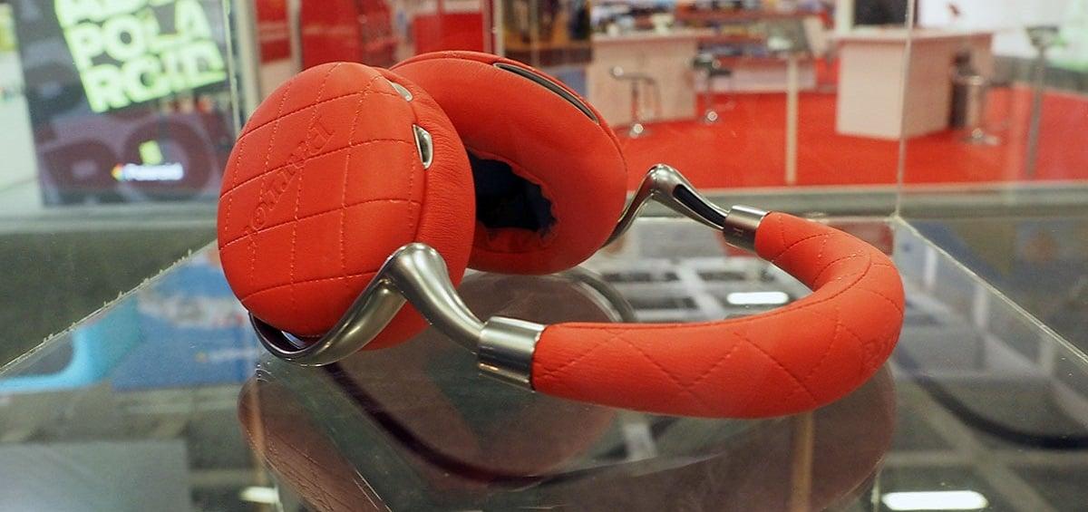 Parrot Zik 3 Headphones: Όσο πιο…ασύρματα γίνεται!