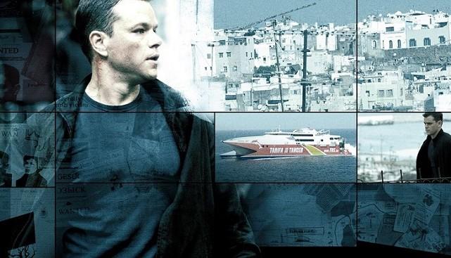 The-Bourne-ifeel-radio