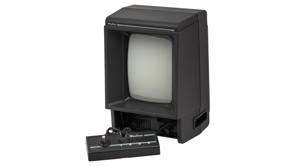 Vectrex_Console_and_Controller_Large