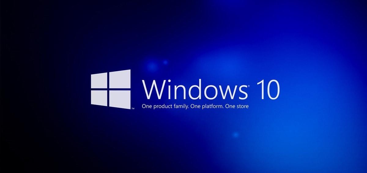 How To: Φέρτε το Start Menu των Windows 10 στα μέτρα σας