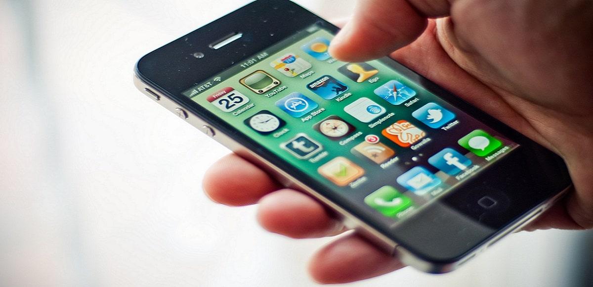 Πώς να κάνετε backup τις επαφές σας στο iOS