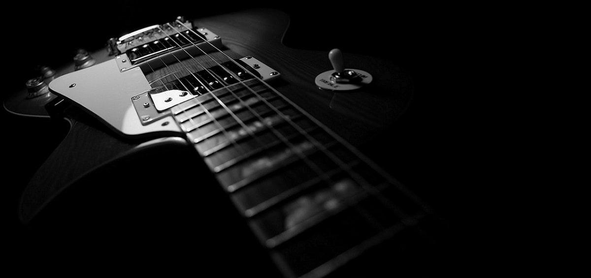 Η δισκογραφική συνεργασία του Nick Cave με τον Ψαραντώνη!