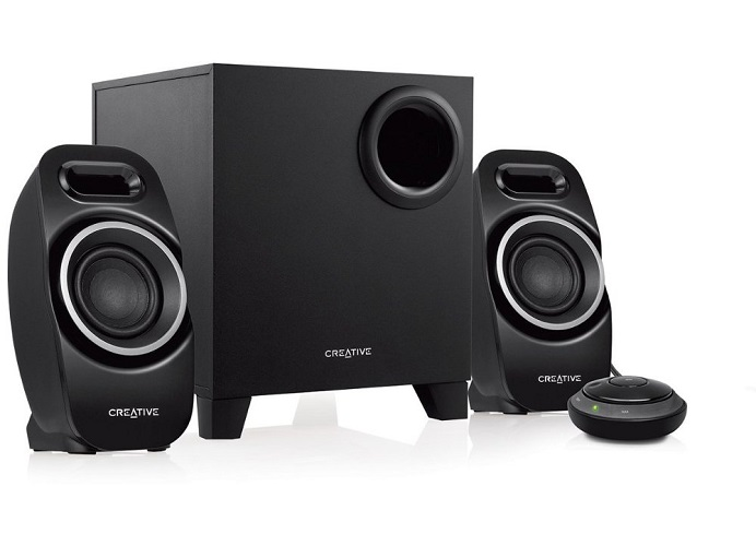 Creative-t3250w-wireless-21speaker-1000-1118256