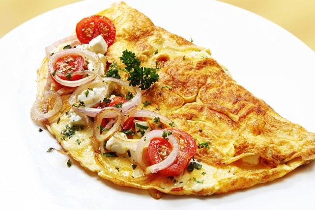 Eggs-best-for-hangovers1