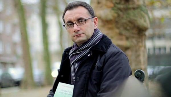 Emilios-Solomou-wywiad-1-600x343